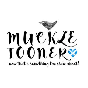 DRC Illustrations print crow about places muckle tooner