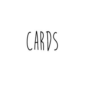 DRC Illustrations cards categories