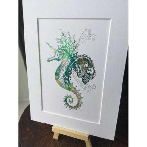 sea-unicorn-green3